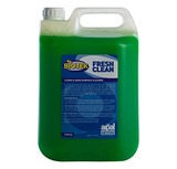 Biotek Fresh Clean Floor & Hard Surface Cleaner 5L