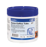 Suma Coffee Tablets
