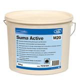 M20 Suma Active Mechanical Dish Washing Powder 10kg