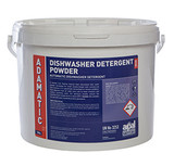 Adamatic Dishwash Powder 10kg