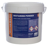 Adamatic Destainer 10kg