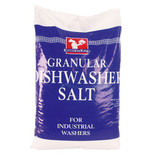 Kitchen Dishwash Salt 5kg