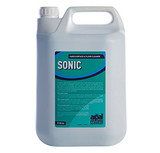 Sonic Hard Surface & Floor Cleaner 5L