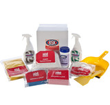 Body Spill Kit 5 Applications Per Box