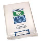 Dritech - Drawsheet