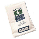 Dritech - Mattress Cover