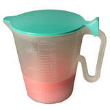 Jug & Lid 1000ml