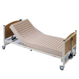 Softrest Contour Mattress Medium Risk