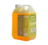 Arpax A11 Lemon Fresh Surface Cleaner - 2 Litre