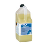 Assert Lemon Washing up Liquid - 5 Litre