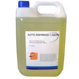 Auto Dish Wash - 5 Litre