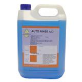 Auto Rinse Aid - 5 Litre