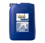 Brilliant Starbright - 10Kg