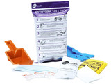 Cytotoxic Spillage Kit