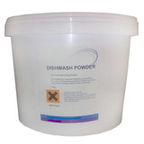 Dishwasher Powder - 10kg