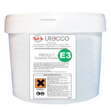 Urecco E3 Result Destainer Powder - 10 Kg