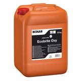 Ecobrite Oxy Peroxide - 10 Litre