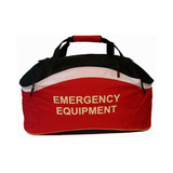 Emergency Equipment Holdall - 55 Litre