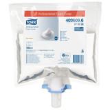 Tork Enmotion Antibacterial Foam Handsoap  - 1 Litre
