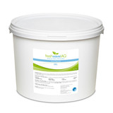 Fresh Wave Odour Eliminator Gel Bulk Tub - 10kg