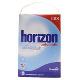 Horizon Bio - 8.4Kg
