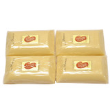 Imperial Leather Soap, 100g - Pack of 3