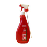 MSL Firecheck Fire-Proofing Spray - 750ml