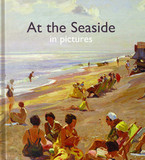 At The Seaside in Pictures - Reminiscence Book