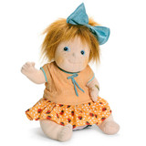 Rubens Barn Empathy Doll - Little Anna