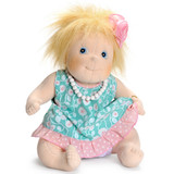 Rubens Barn Empathy Doll - Little Ida