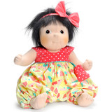 Rubens Barn Empathy Doll - Little Meiya