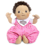 Rubens Barn Baby Empathy Doll - Molly