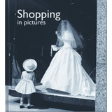 Shopping in Pictures - Reminiscence Book