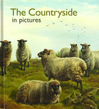 The Countryside in Pictures - Reminiscence Book