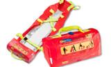 Albacmat Emergency Evacuation Stretcher - Standard (93 X 64cm)