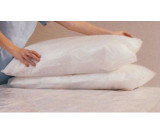 Dritech Pillow Cover - Pack of 2