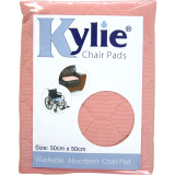 Kylie Absorbent Chair Pad
