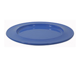 "Melamine Dementia-Friendly 7"" Side Plate"