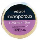 Micropore Tape 1.25cm x 10m