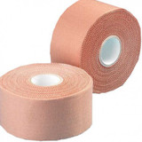 Premium Sports Zinc Oxide Tape