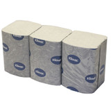 Kleenex Ultra Bulk Pack 2 Ply White