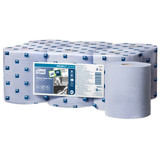 Standard Centre Feed Blue 2 Ply 150m