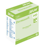 H9 Soft Care Dermasoft 800ml