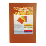 Chopping Board Standard Density Brown