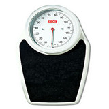 Seca Personal Scales 761