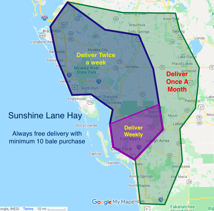 2020-hay-delivery-area.png