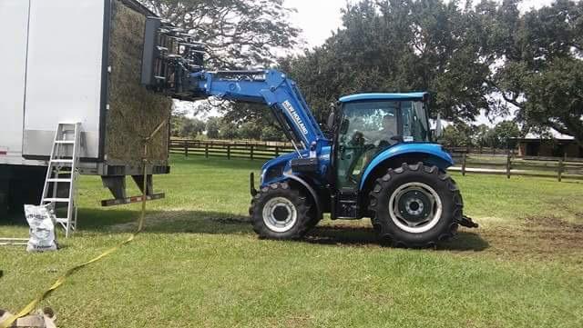 slr-tractoroffload.jpg
