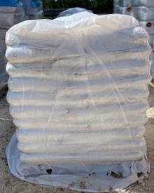 Wayne Davis Pine Pellets(50 bags)
