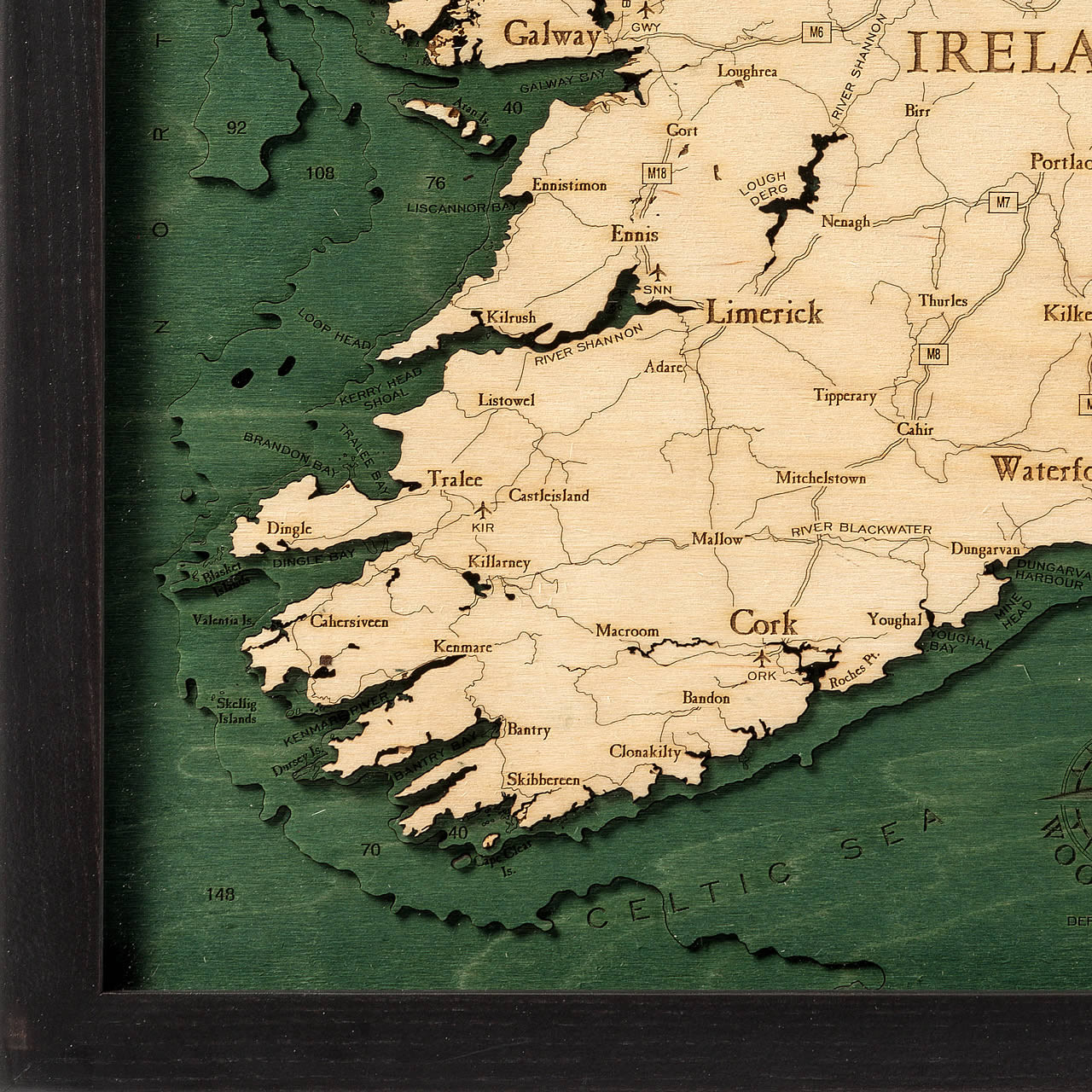 Ireland Map Of Arklow Pa on map of tn, map of oh, map of panama, map of wi, map of philadelphia, map of new york, map of colonial pennsylvania, map of az, map of ia, map of mn, map of wv, map usa, map of pennsylvania with cities, google maps pa, map of ms, map of il, county map pa, map of ohio, map of harrisburg pennsylvania, map of western pennsylvania,