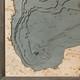 gulf of mexico coastal blue grey